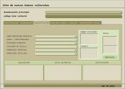 capture_25072012_110924
