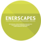 Enerscapes