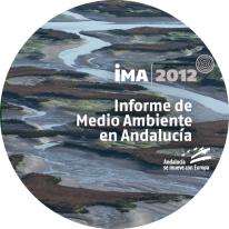 INFORME ANUAL DE MEDIO AMBIENTE EN ANDALUCÍA