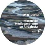 IMA 2012
