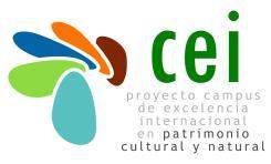 Red de Expertos Patrimonio Cultural y Natural