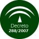 Decreto 288/2007, de 4 de diciembre, por el que se modifica la delimitación del Bien de Interés Cultural, con la categoría de Conjunto Histórico, de la población de Aroche (Huelva).