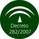Delimitación Conjunto histórico Alájar