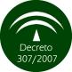 Delimitación Conjunto Histórico Almonaster La Real