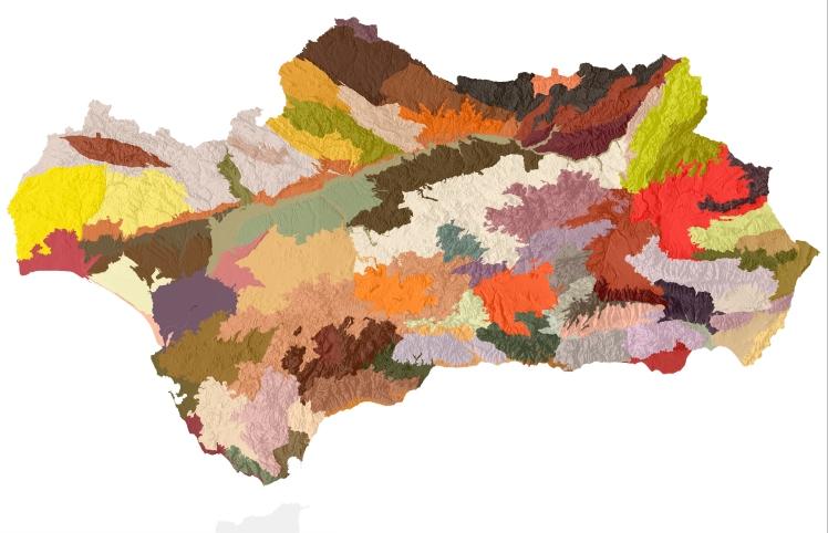 Mapa_paisajes