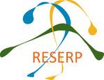 Red Española Sobre Energías Renovables y Paisaje