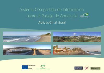 SCIPA-litoral