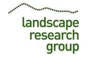Miembros del Landscape Research Group