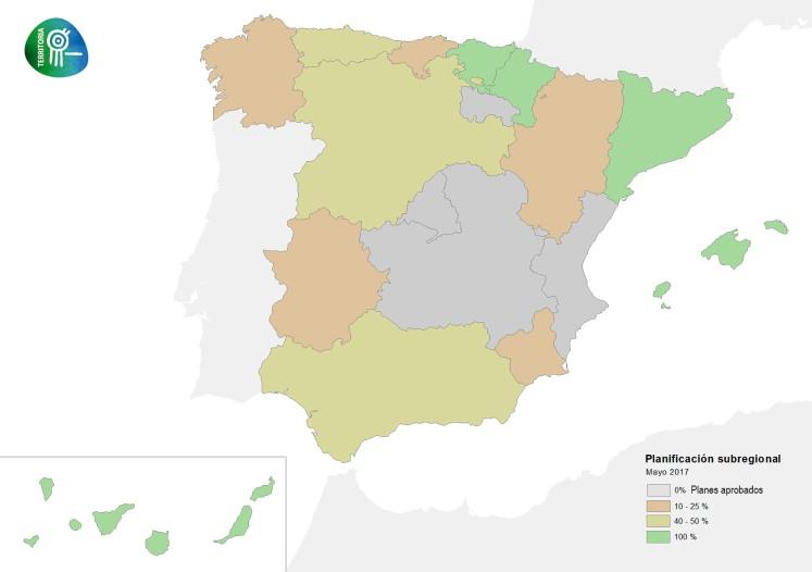 subregional_2